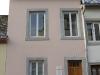 Wohnung mit Nachbarhäusern